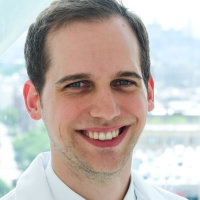 Peter Kennel, MD's avatar