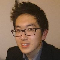 Kevin An, BSc (Hons)'s avatar