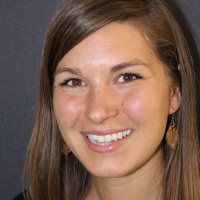 Lauren Williams, MD's avatar