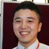 Hyunseok Kim, MD, MPH's avatar
