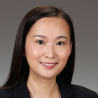 Yuting Huang, MD PhD's avatar