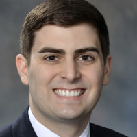 Christopher Mason, MD's avatar