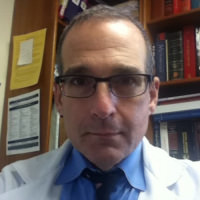 David E. Goodman,  MD, MSE's avatar