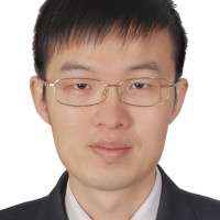 Chuanhui Xu, MD/Ph.D's avatar