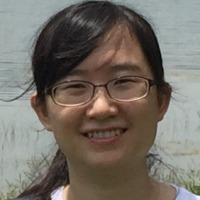 Weixiao Guo, MD's avatar