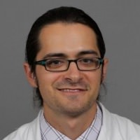 Jacob Feigal, MD's avatar