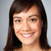 Alison Lee, MD's avatar