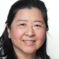 Gail Lee, REHS, MS, HEM's avatar