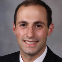 Ryan Khodadadi, MD's avatar