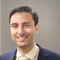 Kevin Khoury, MD's avatar