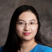 Jia Guo, MD's avatar