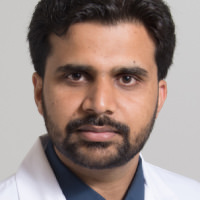 Muhammad Cheema, MD's avatar