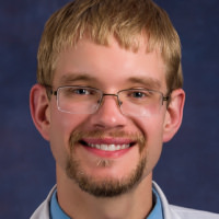 Justin White, MD's avatar