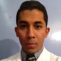 Raul Ramirez Dominguez, MD's avatar