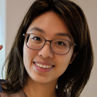 Ying Chen, MD's avatar