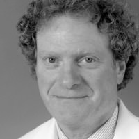 Barry Izenstein, MD, FACP's avatar