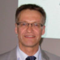 Andreas Müller, MD's avatar