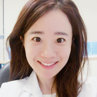 Yookyoung Lim, Dr.'s avatar