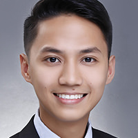 Kevin Arao, MD's avatar