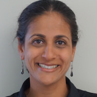 Lisa Patel, MD, MESc's avatar