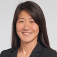 Anne Song, MD's avatar