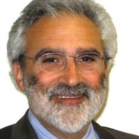 Howard Beckman, MD, FACP, FAACH's avatar