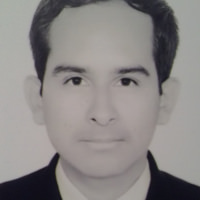 Miguel Ángel Vences, MD's avatar