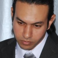 Mohamed Magdy's avatar