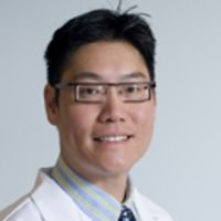 David Ting, MD, FACP, FAAP's avatar