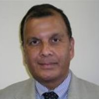 Nyapati Rao, MD, MS's avatar