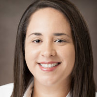Lyd-Marie Rodriguez-Garcia, MD/MBA's avatar