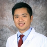 Joseph Chang, MD's avatar