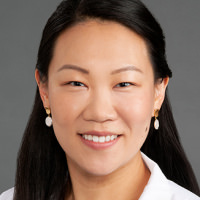 Amy Xie, .MD's avatar