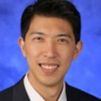 Paul Hsu, M.D., Ph.D.'s avatar