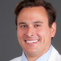 Andrew Faucheux, MD's avatar