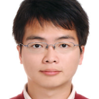 Hsiang-Yao Chen, MD's avatar