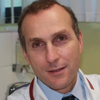 Jean-Michel Molina, MD, PhD's avatar