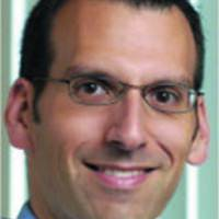 David Rubin, MD's avatar
