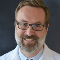 Jack Iwashyna, MD, PhD's avatar