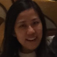 Michelle Ee, Dr's avatar
