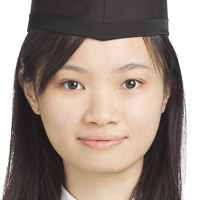 Jo-Ching Hsiung's avatar