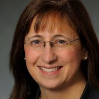 Lisa Bellini, MD's avatar
