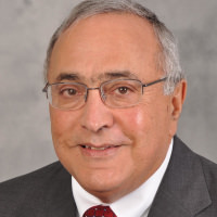 Joseph Cincotta, MD's avatar