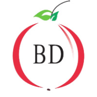 BD Food Safety Consultants's avatar