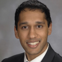 Sanjay Chandrasekhar, MD's avatar