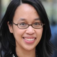 Bich-May Nguyen, MD, MPH's avatar