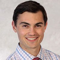 Matt Christensen, MD's avatar