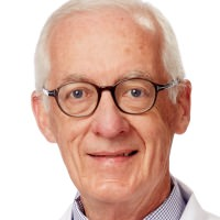 Michael Mack, MD's avatar