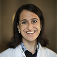 Tamara Goldberg, MD's avatar