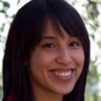 Florence Doo, MD's avatar